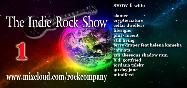 the-indie-rock-show1